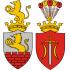 Logo Miasta Zduńska Wola