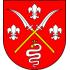 Herb Sędziejowic