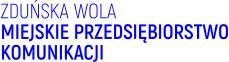 Miejskie Przedsiębiorstwo Komunikacji Zduńska Wola